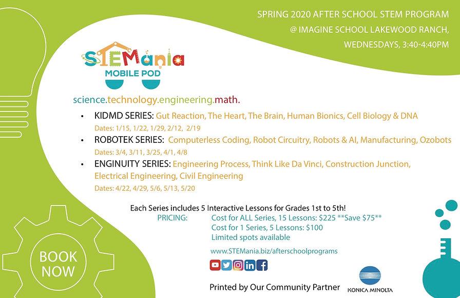 STEMania_Imagine School LR Flyer_Spring