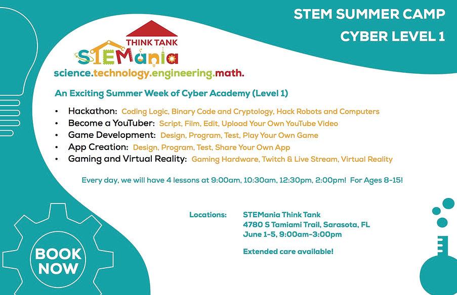STEMania Summer Camp 1-  Cyber L1.jpg