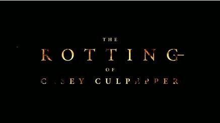Rotting of Casey Culpapper Image.jfif