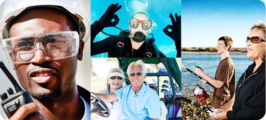 collage-sitck-on-bifocals(2).jpg