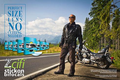 Motor Cycle Guy2.jpg