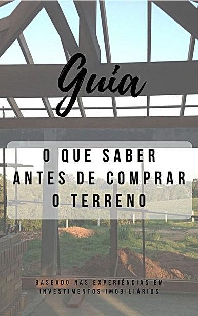 Capa do Guia.jpg