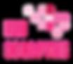 Logo Fan de la Pyme - Fandelapyme.es