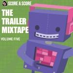 SAS Trailer MixTape Vol.5