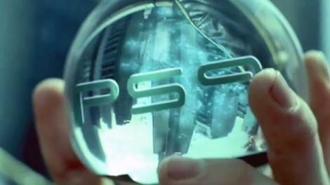 The Future of Retro Gaming