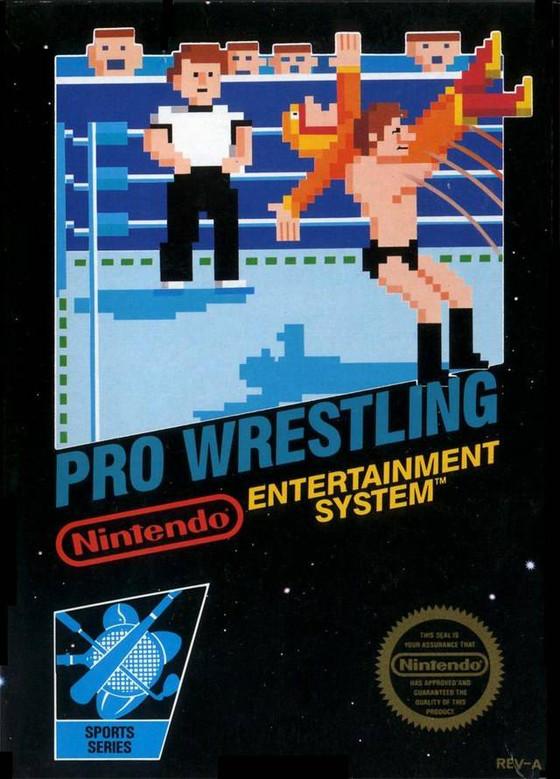 S1 EP23 Wrestling Games