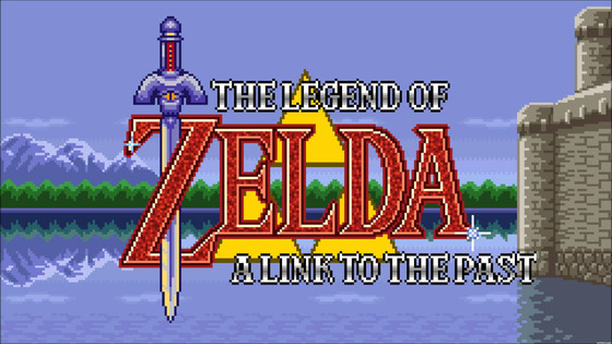 S1 EP33 Legend of Zelda: A Link to the Past/PC Engine Emulation