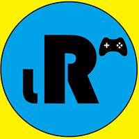 L-Rios Show Logo