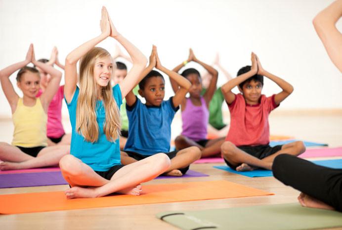 Stock images kids doing yoga 2.jpg