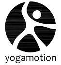 Yogamotion Logo white.JPG