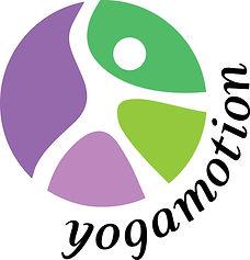 yogamotion.jpg