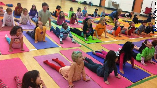 Stock images kids doing yoga 3.jpg