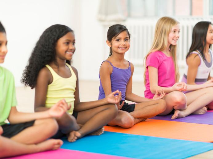Stock images kids doing yoga 1.jpg