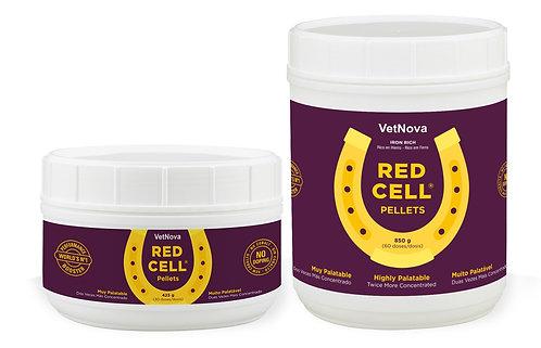 Red Cell Pellets 425 gr