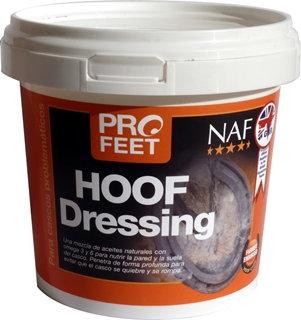 PRO FEET HOOF DRESSING 900 GR