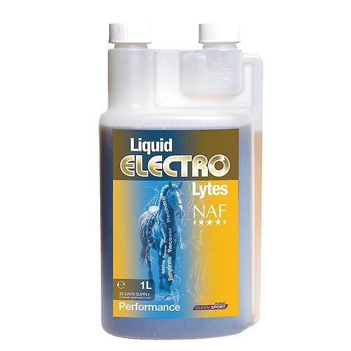 ELECTRO LYTES 1L