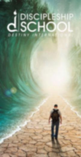 Discipleship Front (1).jpg