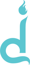 DI-blue-green logo.png