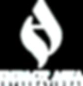 IA Logo White.png