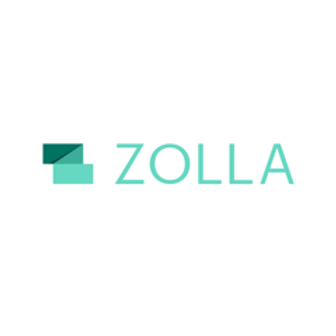 zolla_square_white.png