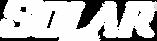 solar logo 2.png