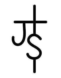 IMG_4365 (1).JPG