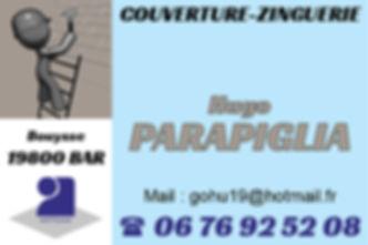 PARAPIGLIA 3.jpg
