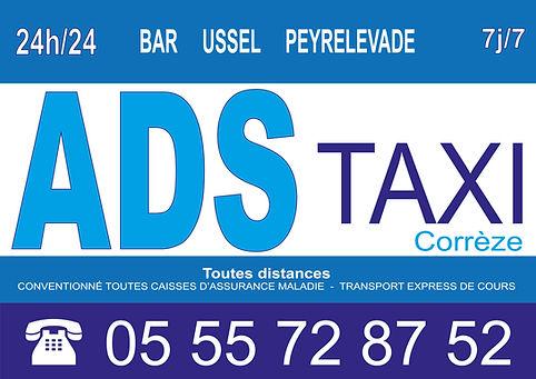 ADS TAXI BAR.jpg