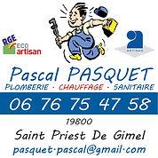 PASCAL PASQUET.jpg