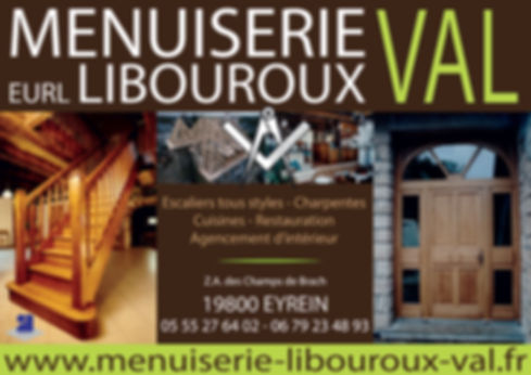 MENUISERIE-LIBOUROUX.jpg