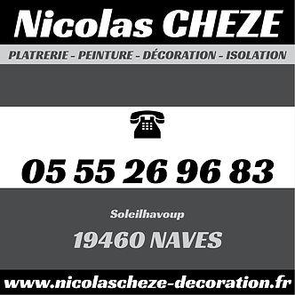 CHEZE NICOLAS.jpg