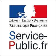SERVICE-PUBLIC-POINT-FR.jpg