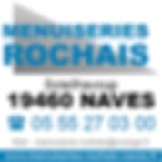 ROCHAIS MENUISERIES.jpg