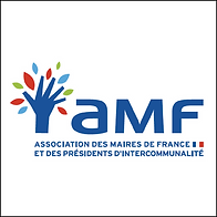 ASSOCIATION DES MAIRES DE FRANCE.png