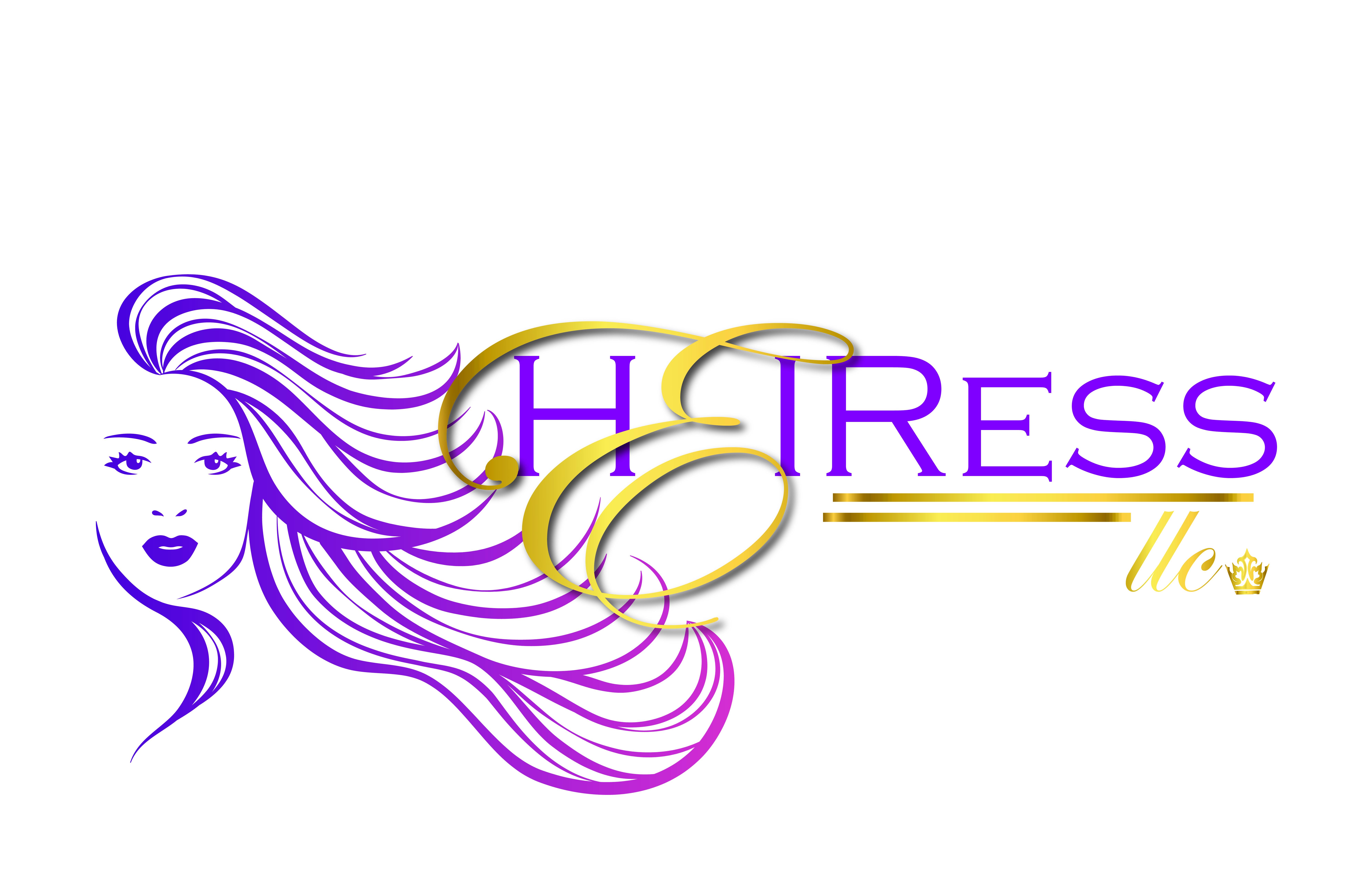 Heiress-01