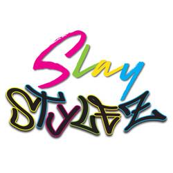 SlayStylezFINAL-01