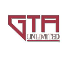 GTA-01.jpg