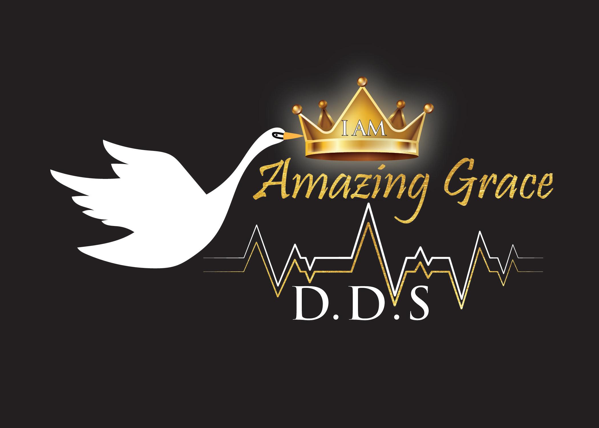 AmazingGrace_Logo-01