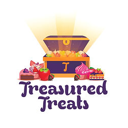 TreasuredTreats-01.jpg