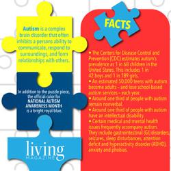 National Autism Awareness Month_FINAL-01