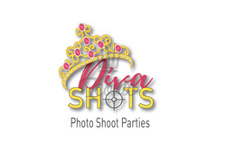 Diva Shots Logo-03