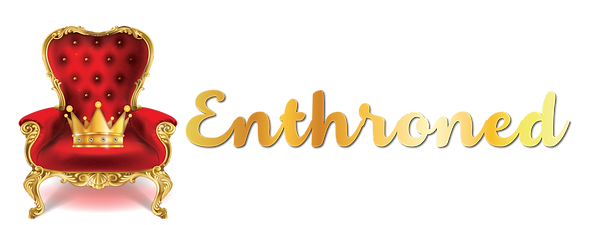 Enthroned-02.png