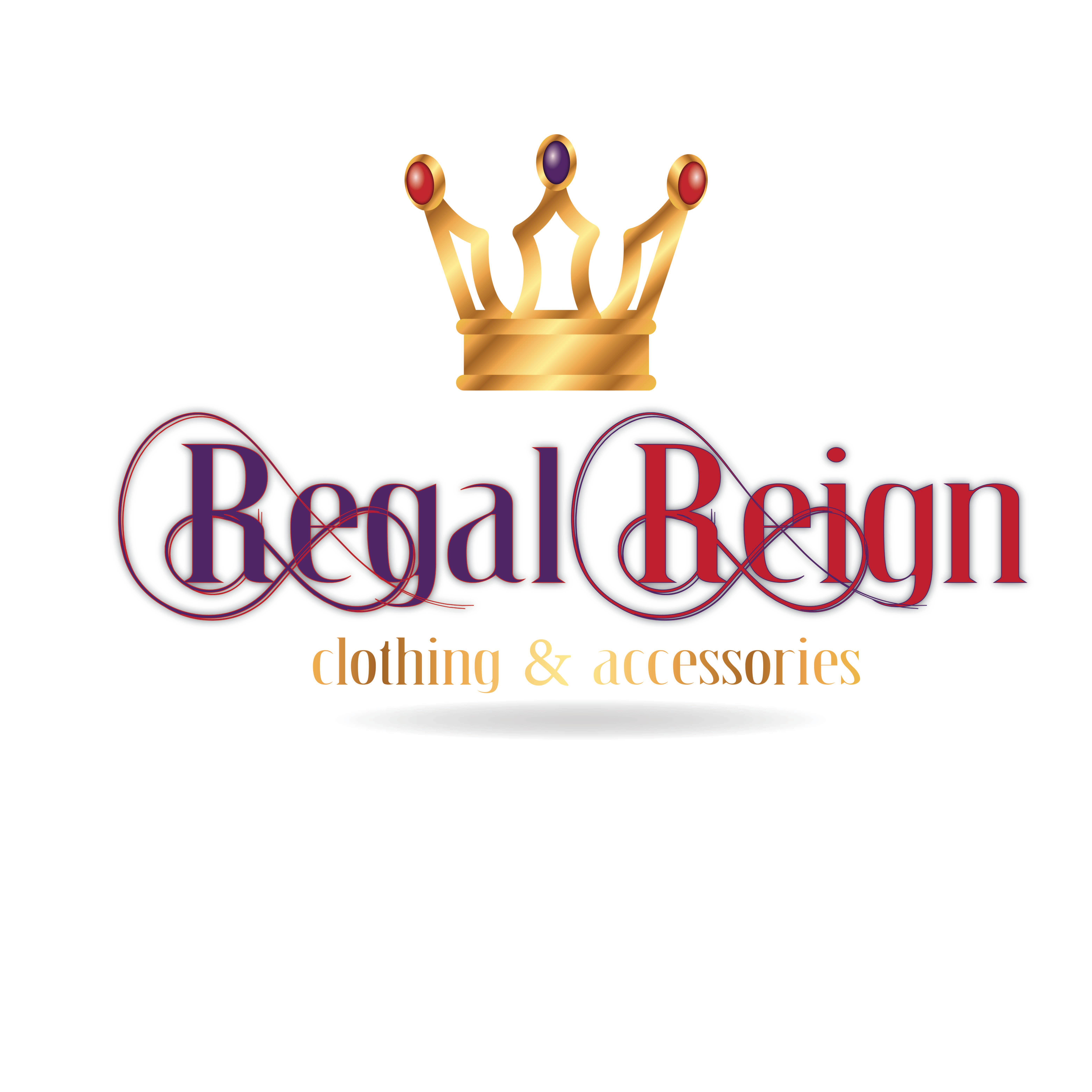 Regal Reign Clothing-01