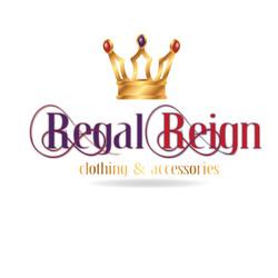 Regal Reign Clothing-01