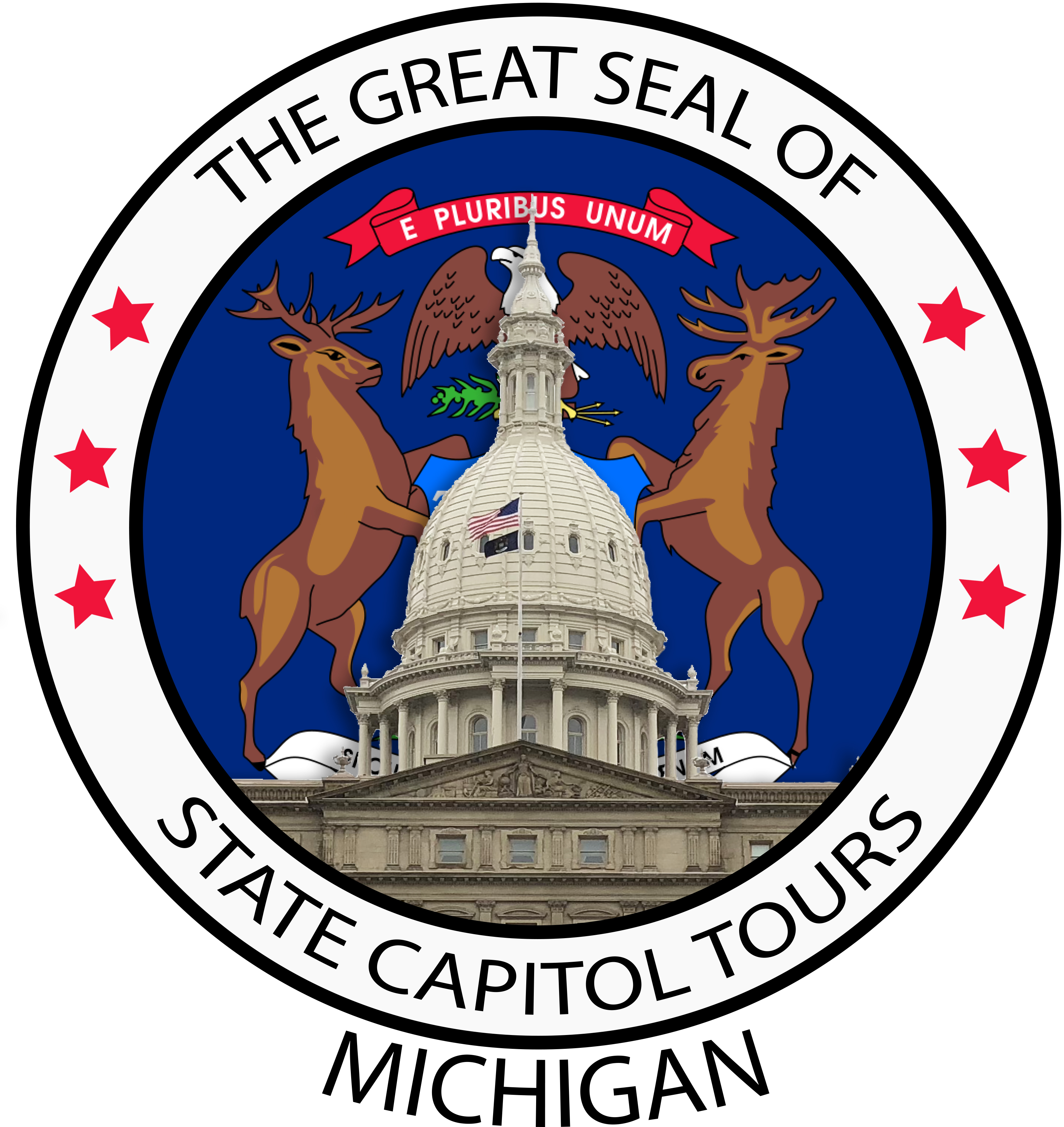 StateCapitalTours_Michigan