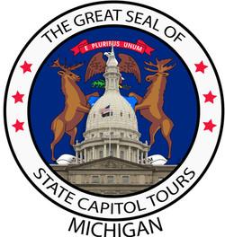 StateCapitalTours_Michigan