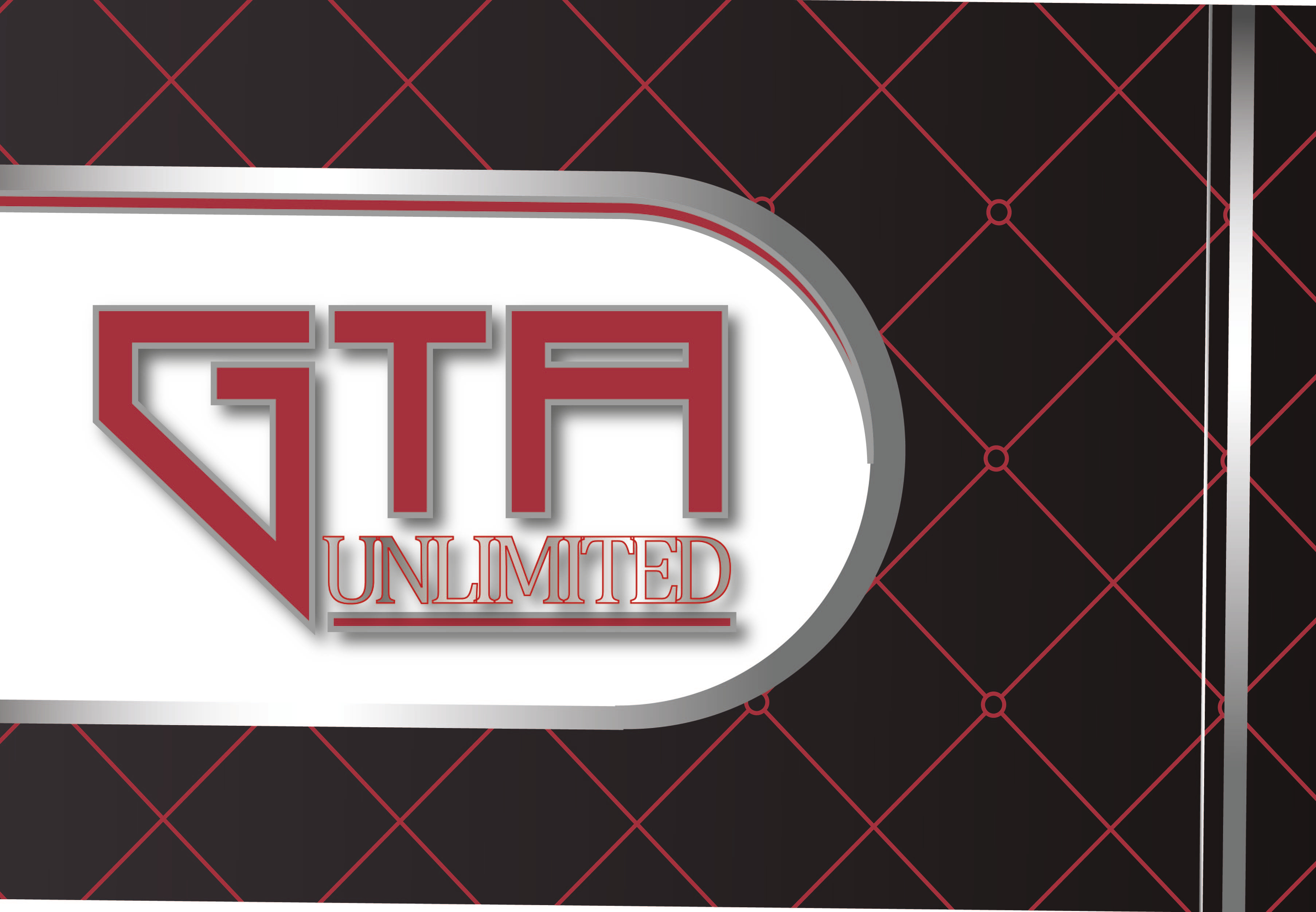 gta_front2