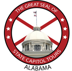 StateCapitalTours_Alabama