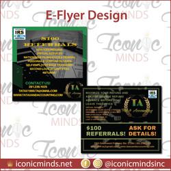 EFlyer1-01