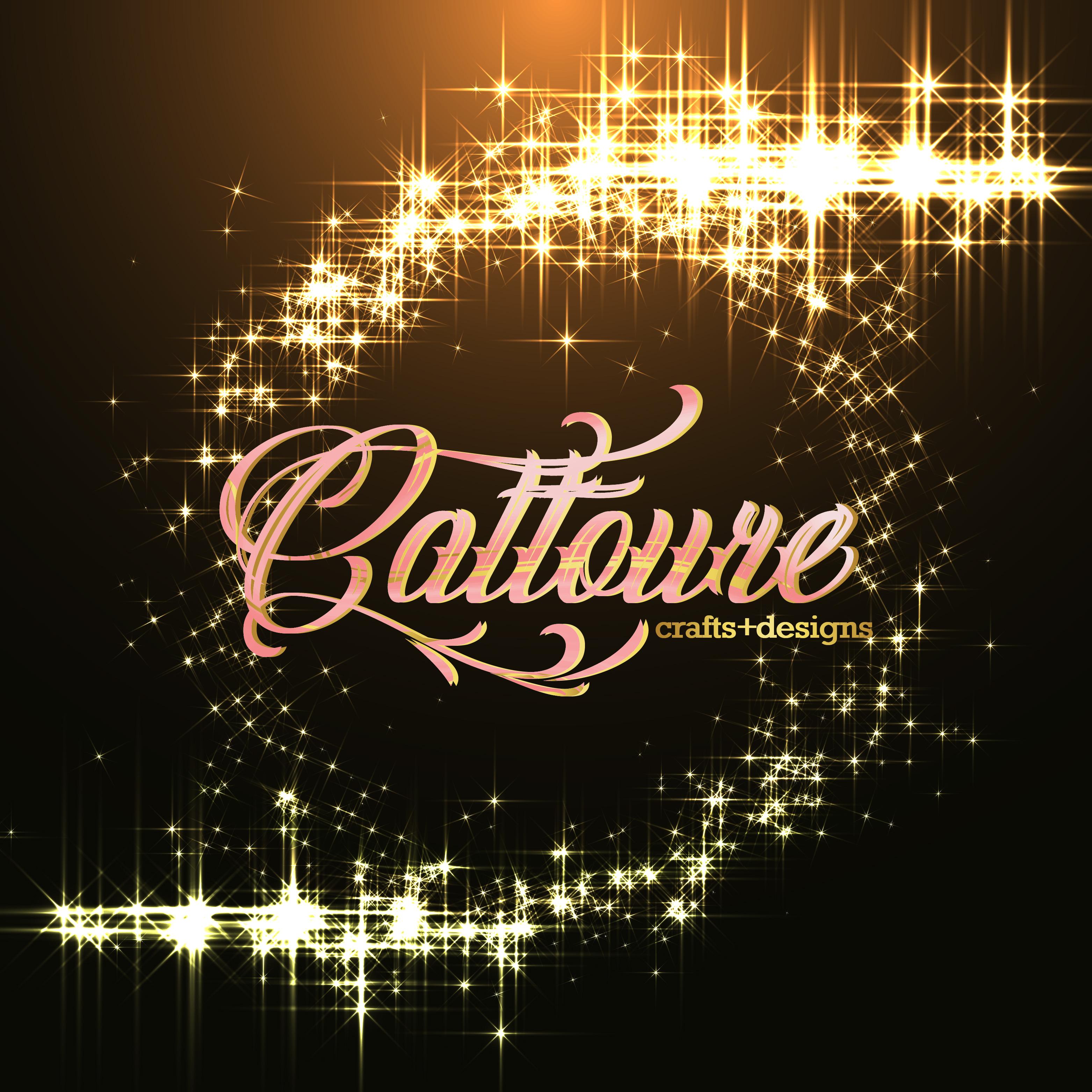 Cattoure2-01